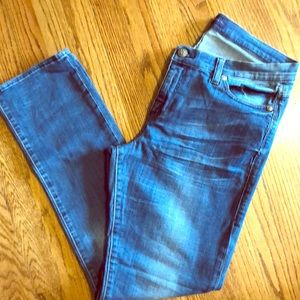 Rock & Republic Jeans Size 14 👖
